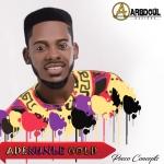 adekunle-gold.jpg