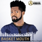 basket-mouth.jpg