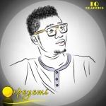orpeyemi-sketch.jpg